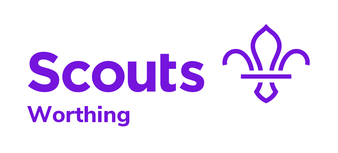 Worthing Scouts